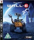 Wall-E (BAZAR) (PS3)