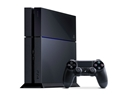 Sony Playstation 4 1TB - Ultimate Player Edition (PS4)