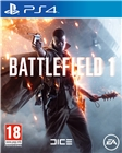Battlefield 1 - Collectors Edition (PS4)