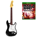 Rock Band 4 - Fender Stratocaster (X1)