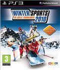 Winter Sports 2010 (PS3)