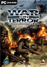 War on Terror (PC)