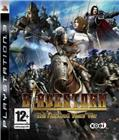 Bladestorm: Hundred Years War (PS3)
