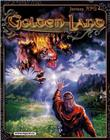 Golden Land (PC)