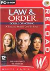 Law and Order 2 Double or Nothing - EN (PC)