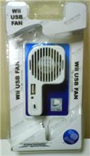 Cooling USB Fan (Wii)