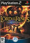 LOTR: The Third Age (BAZAR) (PS2)
