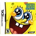 Spongebobs Truth or Square (NDS)