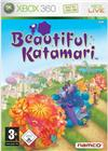 Beautiful Katamari (X360)