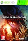 Gears of Wars: Judgment (X360)
