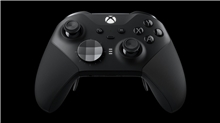 Microsoft Xbox One Wireless Elite Controller Series 2 (X1)