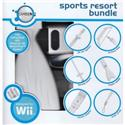 Wii Sports Resort 6in1(Wii)
