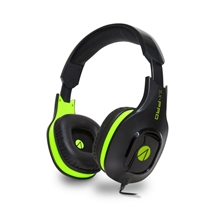 Stealth SX Pro Gaming Headset (X1)