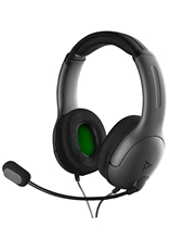 PDP Wired Stereo Gaming Headset LVL40 (X1)