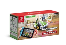 Mario Kart Live Home Circuit - Luigi (SWITCH)