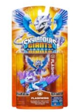 Figurka Skylanders Giants - Flashwing