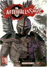 Afterfall: Insanity (PC)