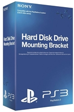 Sony PS3 Caddy hard drive (PS3)