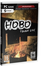 Hobo: Tough Life - Special Edition (PC)