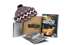 Hobo: Tough Life - Collectors Edition (PC)