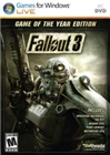 Fallout 3 GOTY Edition (PC)