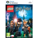 LEGO Harry Potter: Years 1-4 [CZ] (PC)