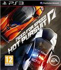 Need for Speed Hot Pursuit (BAZAR) (PS3)