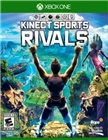 Kinect Sports: Rivals (X1)