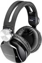 Sony Pulse Wireless Stereo Headset (PS3/PS4)