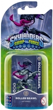 Skylanders: Swap Force - Roller Brawl