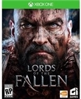 Lords of the Fallen (Collectors Edition) (X1)