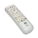 Microsoft Media Remote (X360)