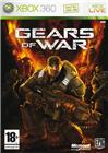 Gears of War (BAZAR) (X360)