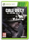 Call of Duty: GHOSTS (BAZAR) (X360)