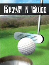 Pitch and Putt (PC)