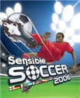 Sensible Soccer (PC)