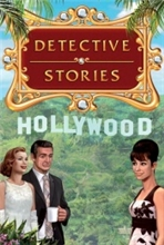 Detective Stories Hollywood (PC)