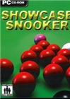 ShowCase Snooker (PC)