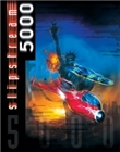 Slipstream 5000 (PC)