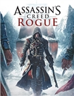 Assassins Creed: Rogue (PC) (krabicová verze)