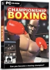 Championship Boxing (PC)