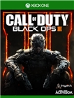 Call of Duty: Black Ops 3 (X1)