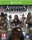Assassins Creed: Syndicate (Special Edition) (X1)