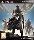 Destiny (BAZAR) (PS3)