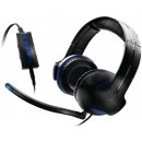 Thrustmaster Headset Y300P (PS3/PS4)