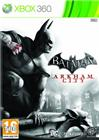 Batman: Arkham City (BAZAR) (X360)
