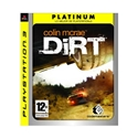 DIRT (BAZAR) (PS3)