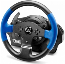 Thrustmaster T150 pro PS4/PS3/PC