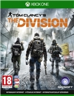 Tom Clancys: The Division (X1)