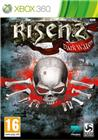 Risen 2: Dark Waters (BAZAR) (X360)